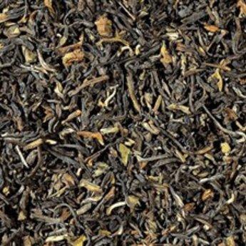Darjeeling, zwarte thee, 100gr