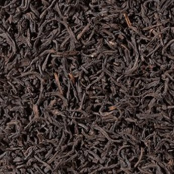 Ceylon Orange pekoe, zwarte thee, 100gr