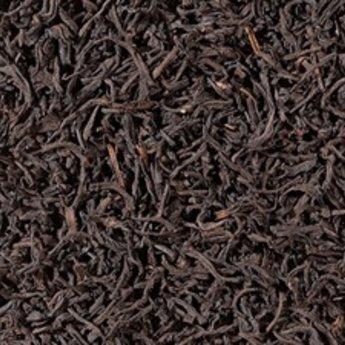 Ceylon Orange pekoe, zwarte thee, 100gr