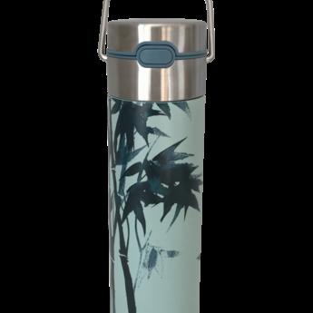 Eigenart Tea Bottle Leeza-Bambou