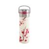 Eigenart Tea Bottle Leeza-Cherry Blossom