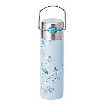 Eigenart Tea Bottle Leeza-Eucalyptus