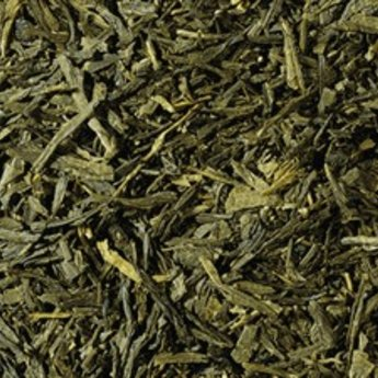 Sencha Bio China groene thee, 100gr