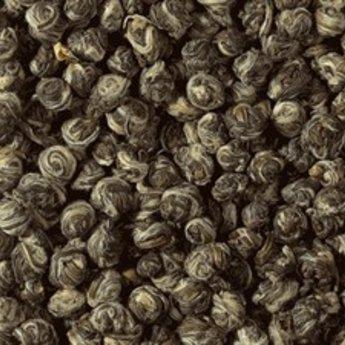 Dragon pearl jasmijn Bio Groen, 100gr