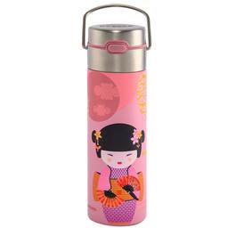 Eigenart Tea Bottle Leeza-Geisha