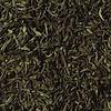 Assam groen