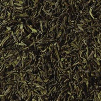 Assam groen, 100gr