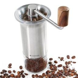 Zassenhaus Koffiemolen Barista