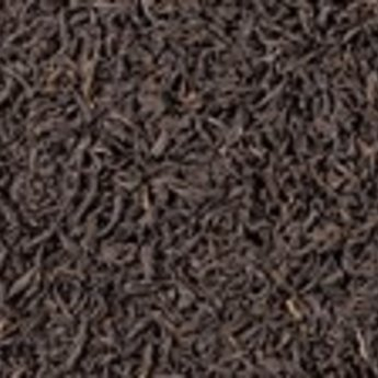 Keemun zwarte thee, China,100gr