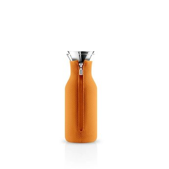 Eva Solo Eva Solo Fridge karaf 1L oranje 3d