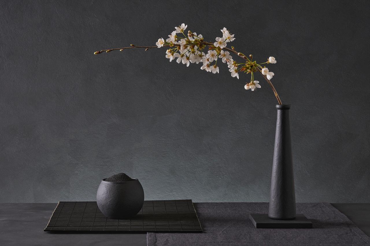 Umo Art Gallery Prunus Avium
