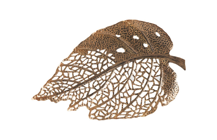 Umo Art Gallery Birch leaf - S