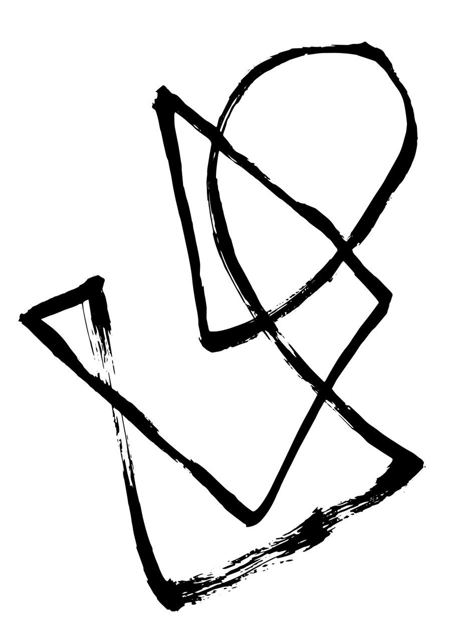 Umo Art Gallery Confusion