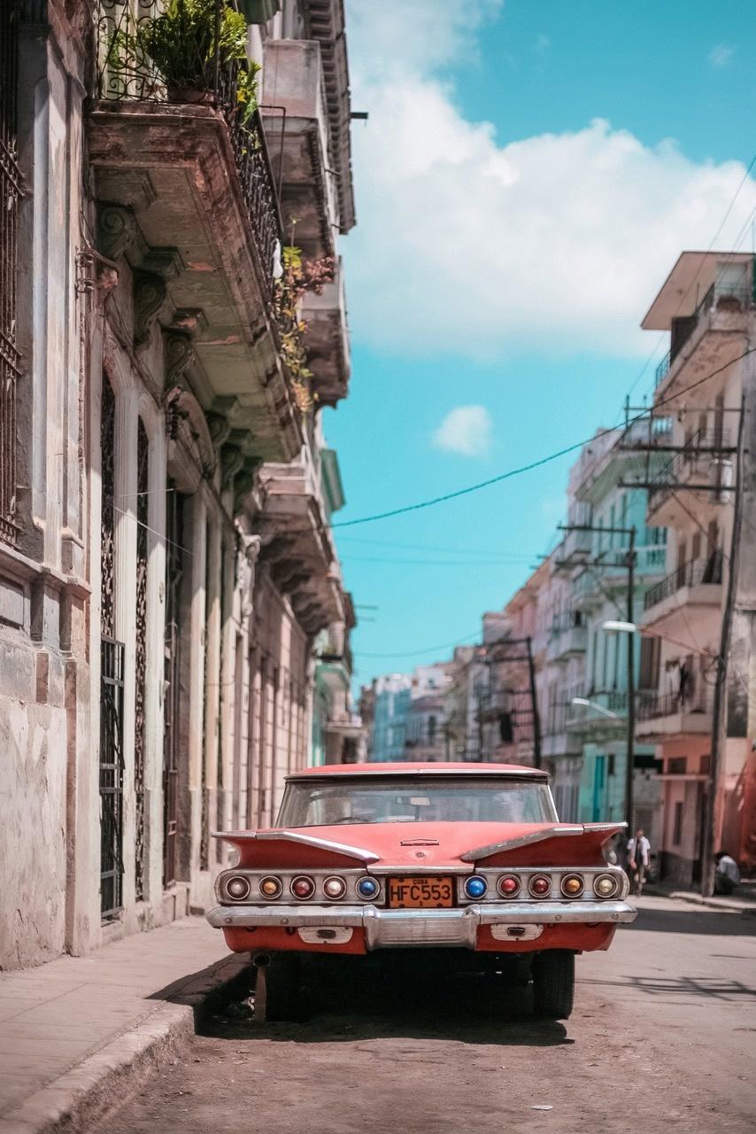 Umo Art Gallery Old Havana 3