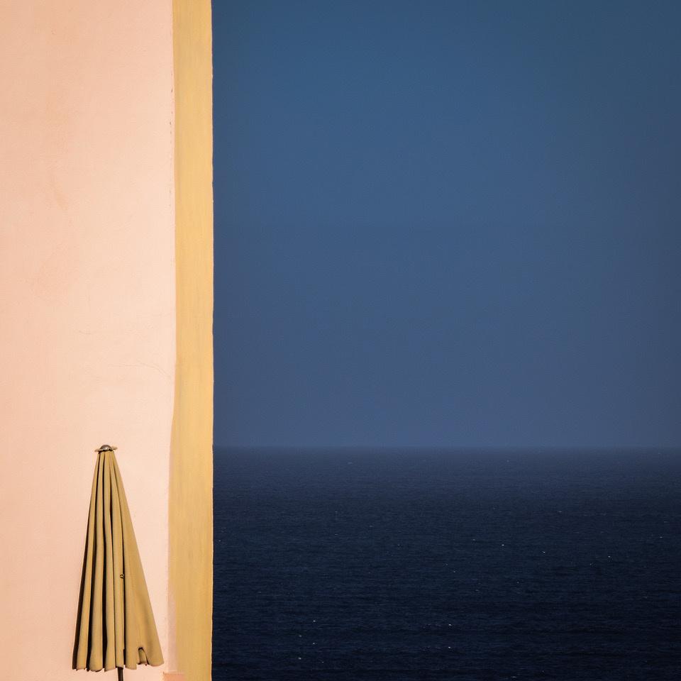 Umo Art Gallery Seascape