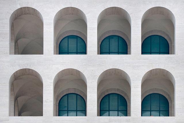 Umo Art Gallery Arches