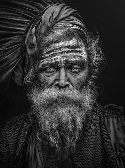 Umo Art Gallery Portrait Das