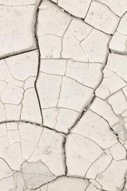 Umo Art Gallery Clay wall_light sand