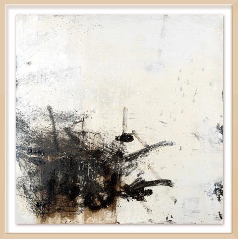Umo Art Gallery MANCHA II