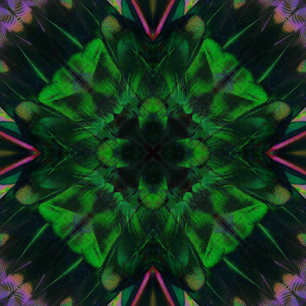Umo Art Gallery UA-SS306588335