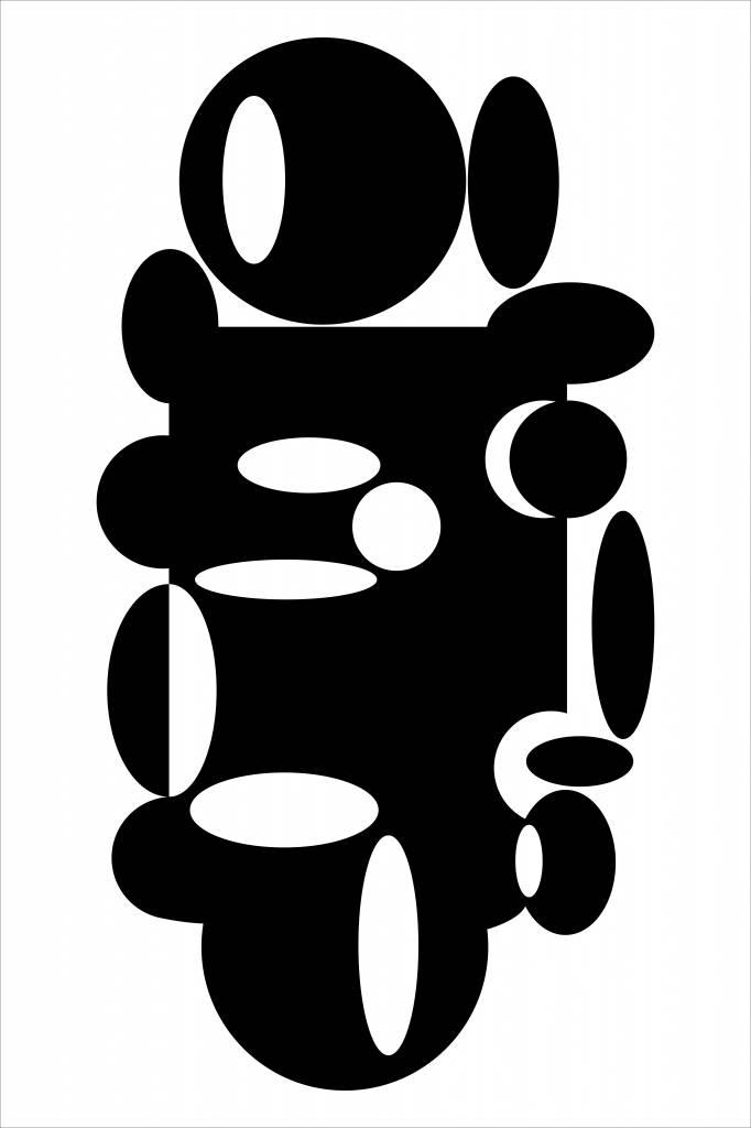 Umo Art Gallery UA-ISM001
