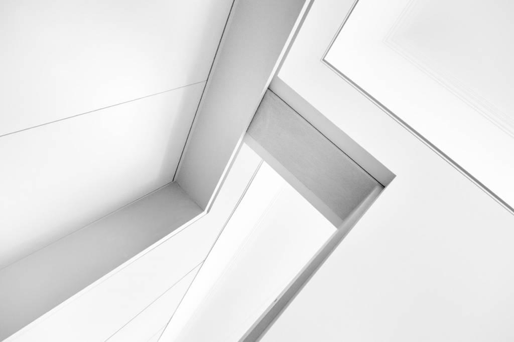 Umo Art Gallery The Passage