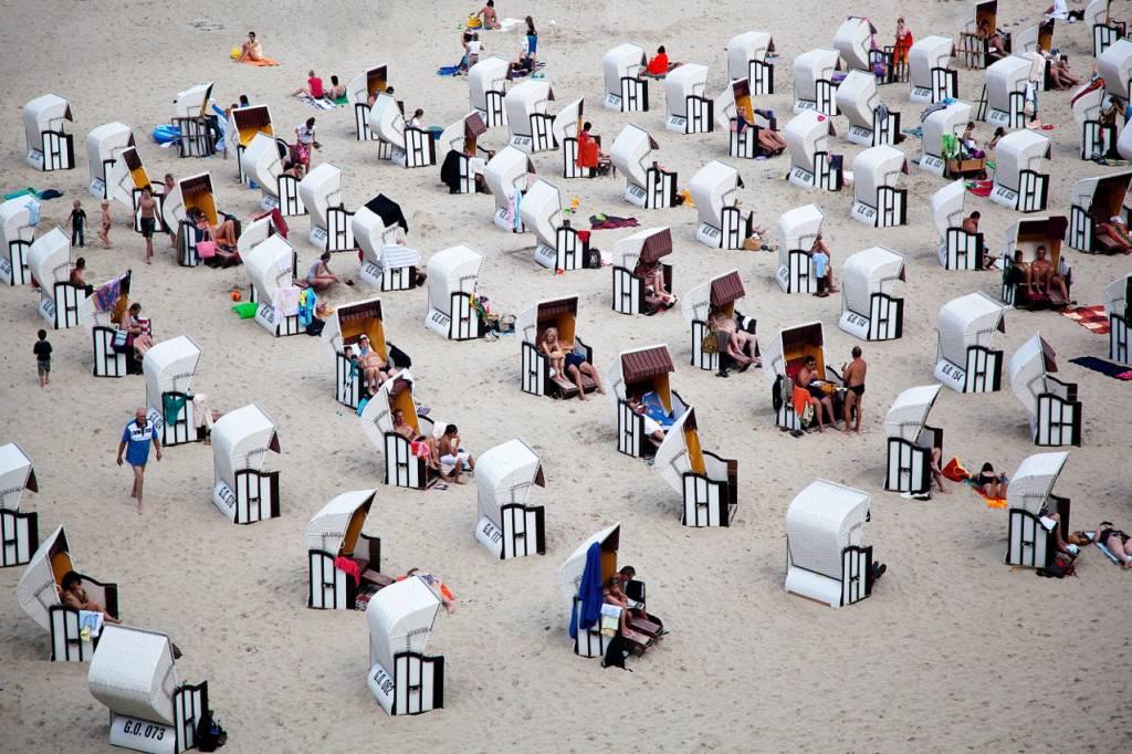 Umo Art Gallery L'Alveare