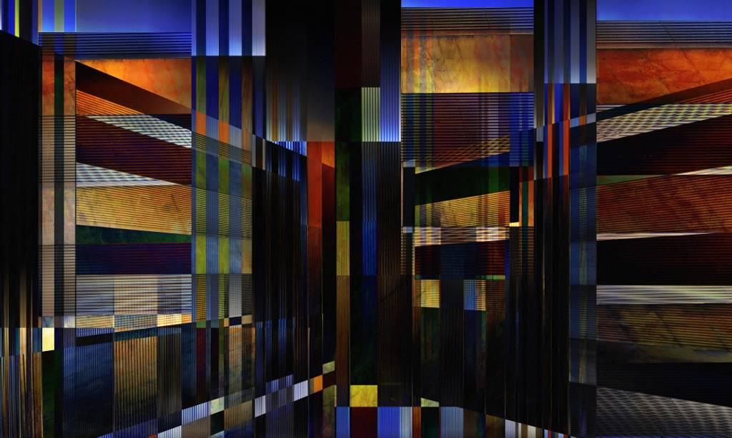 Umo Art Gallery Code7-46163
