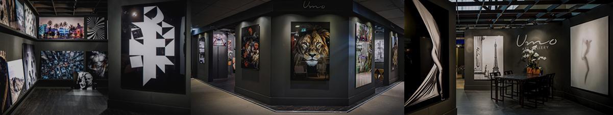 Bezoek onze expositieruimte in Culemborg