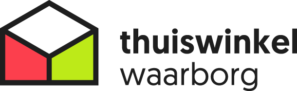 Thuiswinkel Waarborg Vloerglijders