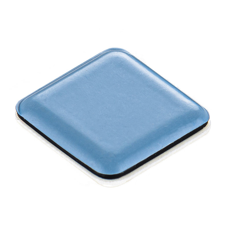 Zelfklevend teflon (vierkant & rechthoekig)