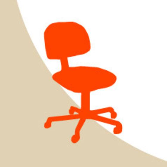 Bureaustoel Wieltjes Met Rem.Meubelwielen Kopen De Beste Kwaliteit En Prijs Vloerglijders Nl
