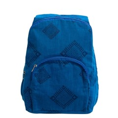 BACKPACK HOPE blue
