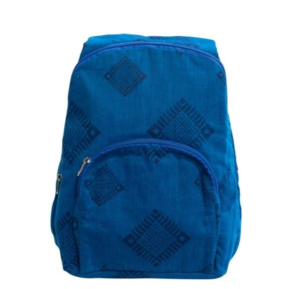 manbefair BACKPACK HOPE