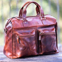 Travel bags and Weekender for Ladies and Gents