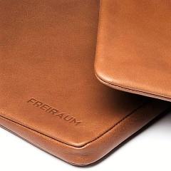 Tablet & Laptop Bag, Mobile Phone Sleeve