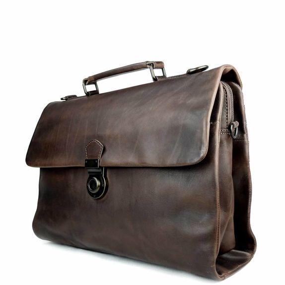 manbefair BUSINESS BAG ODIN
