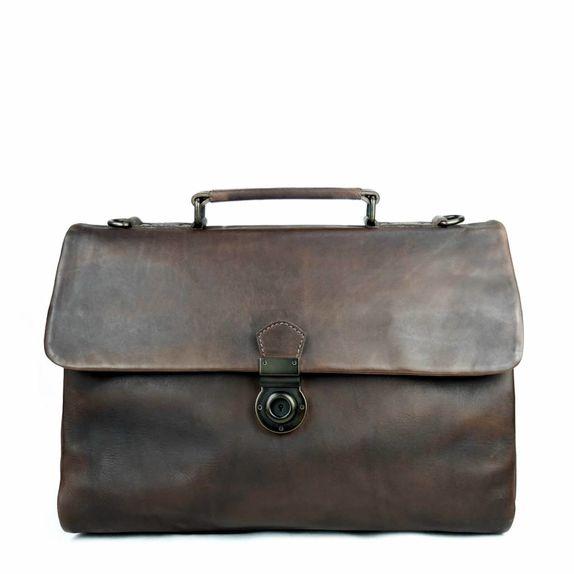 0f7cda3b3636 Business-Bag