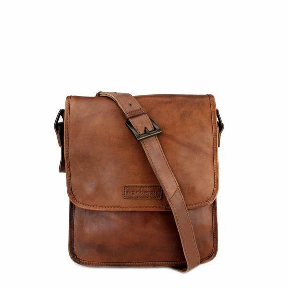 manbefair SHOULDER BAG MAYA
