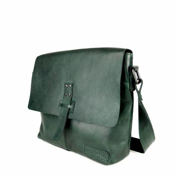 manbefair SHOULDER BAG DONNA