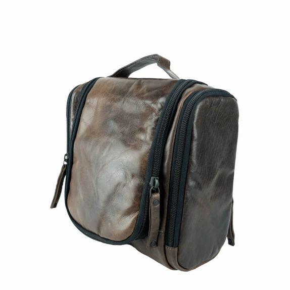 manbefair TRAVELBIRD TOILET BAG