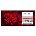 manbefair Voucher 25 €