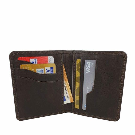 manbefair CARD CASE RIGA