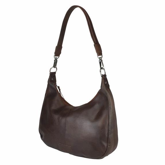 manbefair HOBO BAG CATHRINE