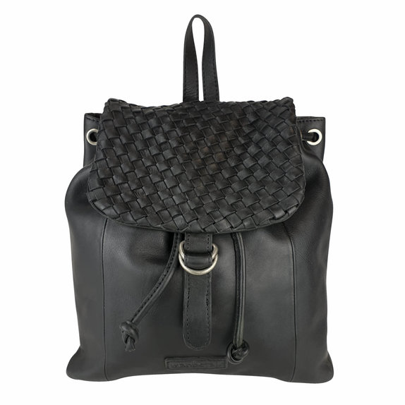manbefair BACKPACK ROSALIE