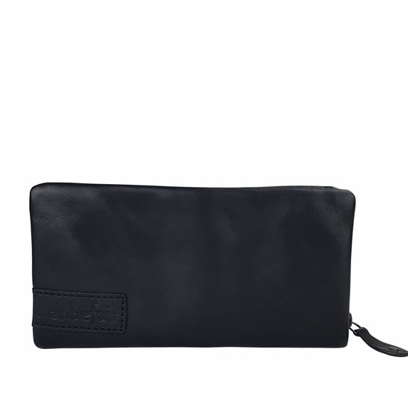 manbefair LADIES PURSE MARTA