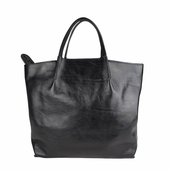 Tutto Naturale SHOPPER LINDA