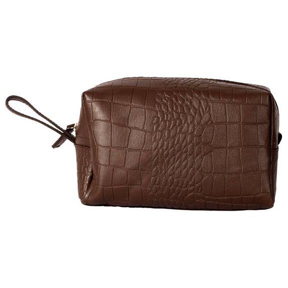 manbefair WINSTON TOILETRY BAG