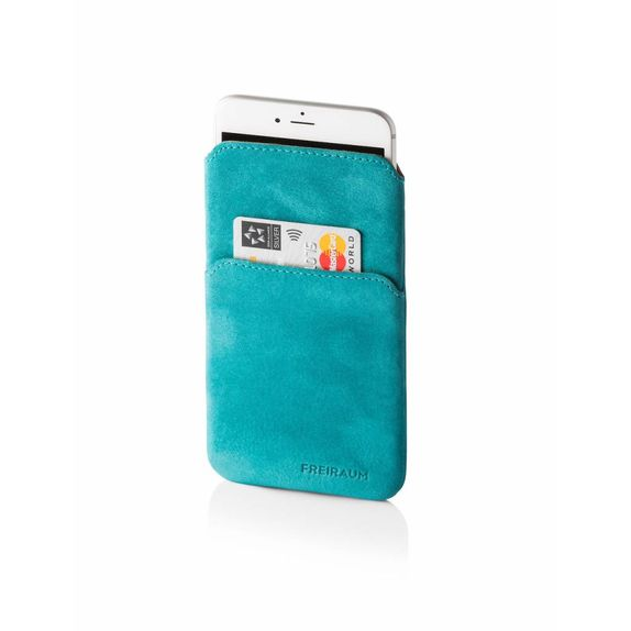 FREIRAUM IPHONE 6/7 AND 6S/7S PLUS SLEEVE