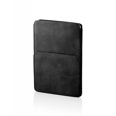 FREIRAUM IPAD-MINI SLEEVE  BLACK